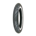 SHINKO 100/90-19 White Wall