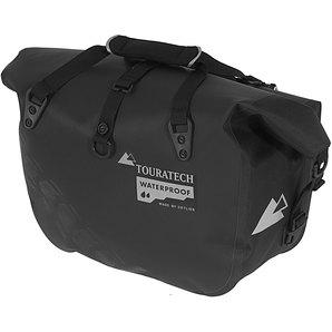 borsa Ortlieb by Touratech impermeabile QL2
