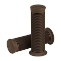 manopole biltwell kung fu 22mm chocolate