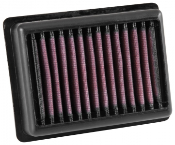 K&N Street Twin / T120 / T100 air filter