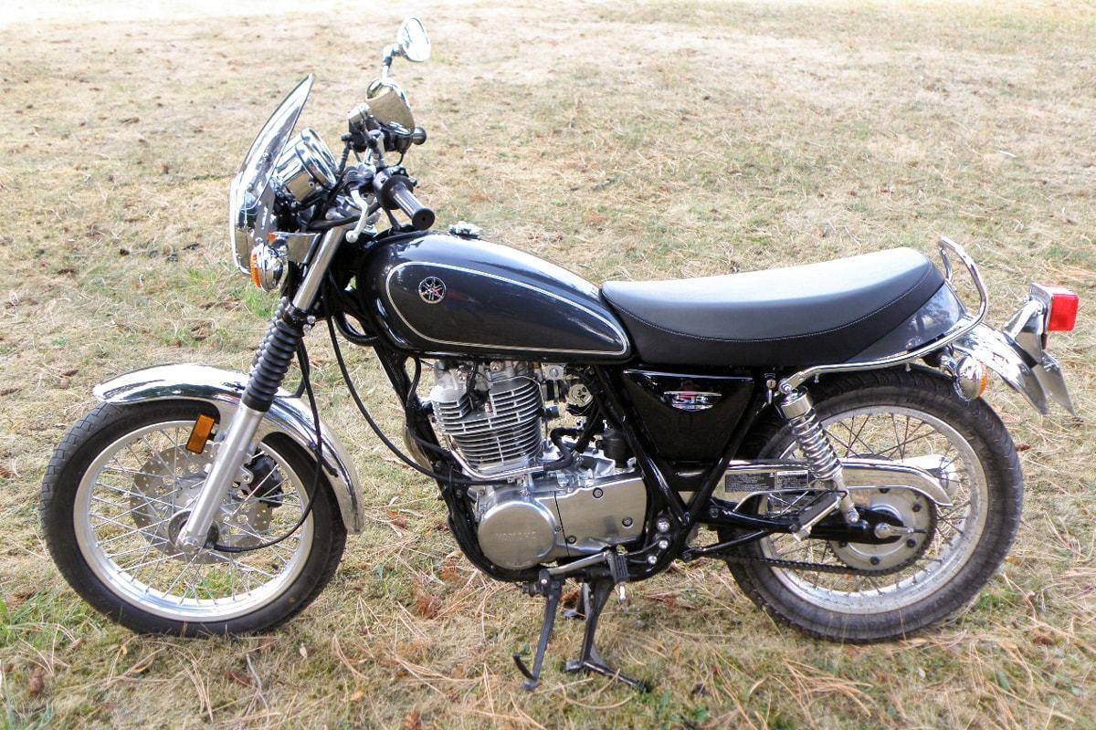 dart fly screen yamaha sr 400 bonneville scrambler thruxton moto triumph. Black Bedroom Furniture Sets. Home Design Ideas